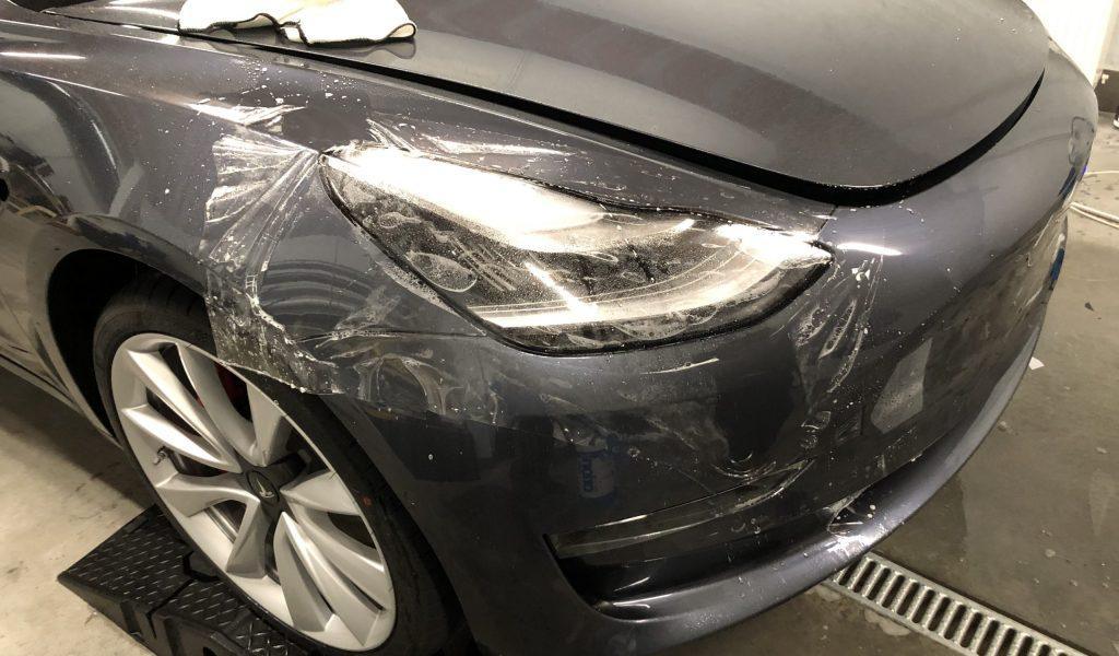 Tesla-Model-3-PPF-Paint-Protection-Film-Lakbescherming (36)
